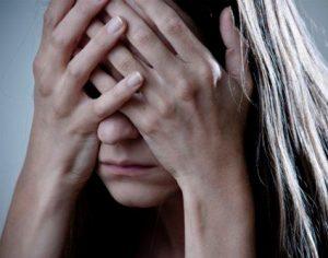 Психологическая помощь наркоманам