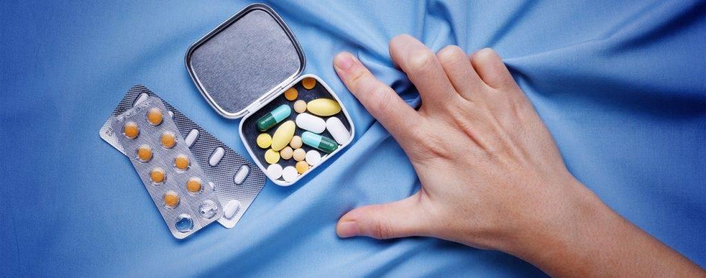 lechenie-narkomanii-v-novorossijske