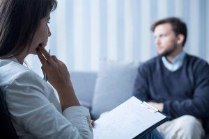 Психологическая терапия во время лечения наркологической зависимости в Новокубанске
